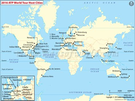 world map showing cities world map showing cities 28 images map the world s