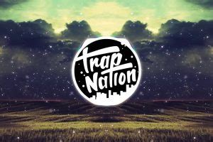wallpaper engine trap nation trap nation trap music wallpapers hd desktop and mobile