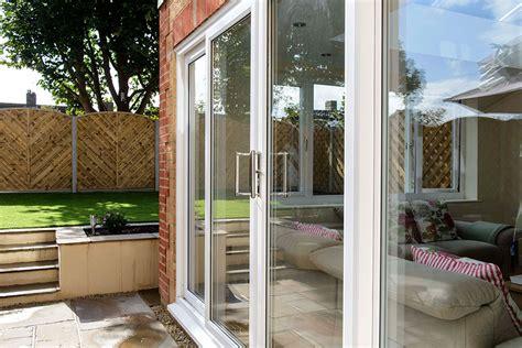upvc patio doors uk patio doors upvc aluminium patio doors anglian home
