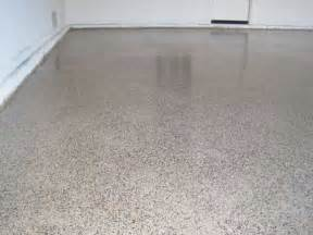 Garage Floor Paint Clear Coat How To Apply An Epoxy Garage Floor Coating