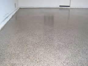 Epoxy Flooring In House » Ideas Home Design