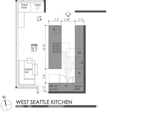 easy floor plan creator easy floor plan maker free 28 images easy floor plan