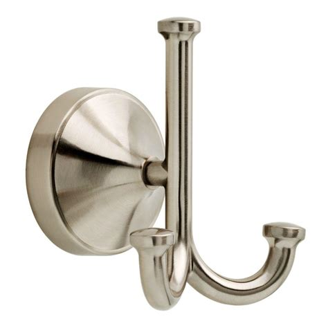 bathroom towel hook shop towel hooks at lowes com bathroom pics for kids