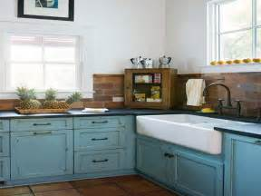 Cottage Kitchen Backsplash Ideas cottage kitchen backsplash ideas old farmhouse kitchens small cottage