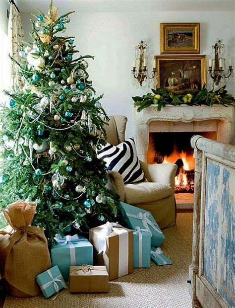 indoor decor ways to make your home festive during the ways to make your home festive during the holidays