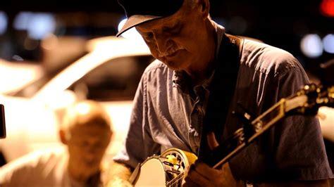 Jam Harmony bluegrass harmony the ocoee parking lot bluegrass jam 9