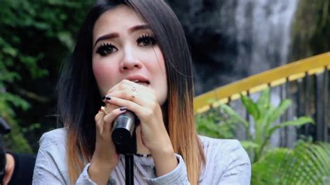 download mp3 nella kharisma kebacut tresno download lagu nella kharisma nella kharisma archives music