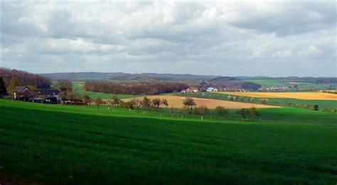 landscape orientation german luxembourg