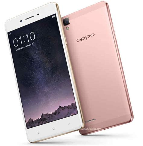 Oppo F1 Plus by Oppo F1 Plus Price In Pakistan Pricematch Pk