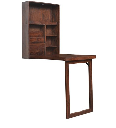 Design Floor Plans Online For Free valindor wall mount study table in brown colour by home