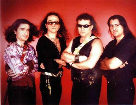 torrent vasco discografia zarpa discography 1978 2012 heavy metal скачать