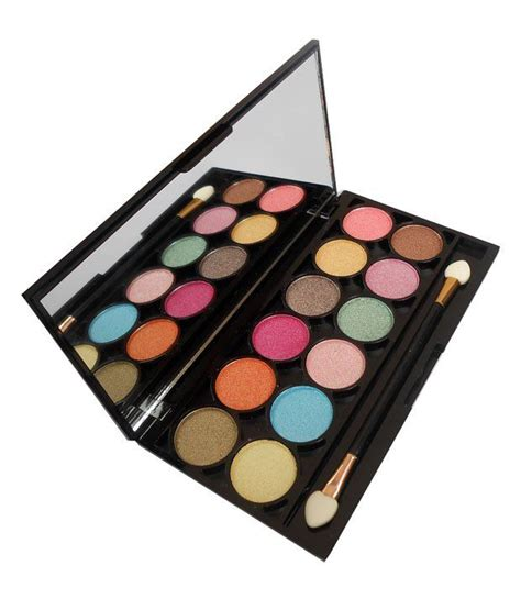 cameo color cameo color series 12 colors eyeshadow 9147 buy cameo