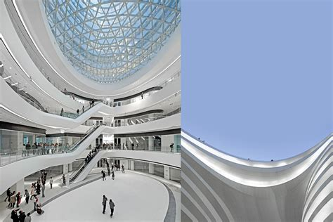 zaha hadid philosophy zaha hadid philosophy 3679
