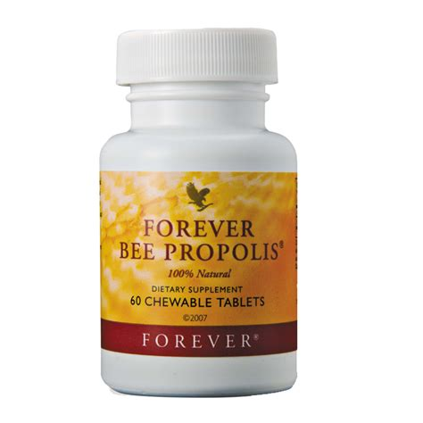 Propolis Ku Bee Health forever bee propolis 174 forever living store nigeria
