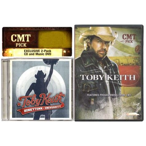 toby keith honkytonk university chitowncards quot quot music