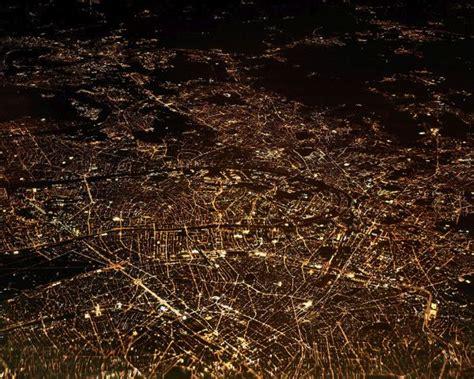 illuminazione pubblica risparmio energetico l illuminazione degli spazi aperti in cerca di sicurezza