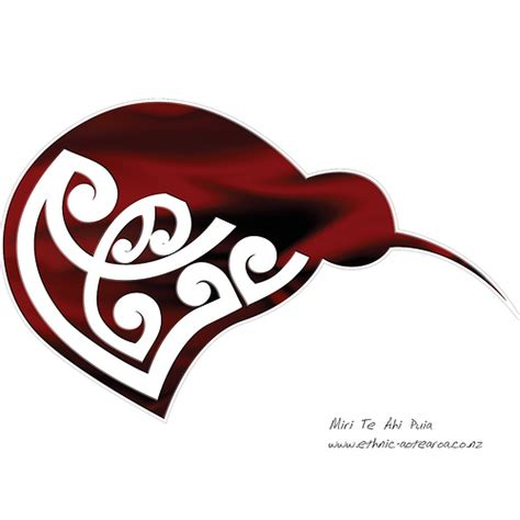 maori art kowhaiwhai kiwi all of my tshirts and art