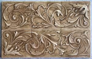 Kitchen Tile Backsplash Gallery medium tiles for kitchen backsplash bath and ceramic