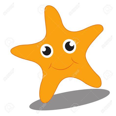 stelle clipart clipart stella marina clipground