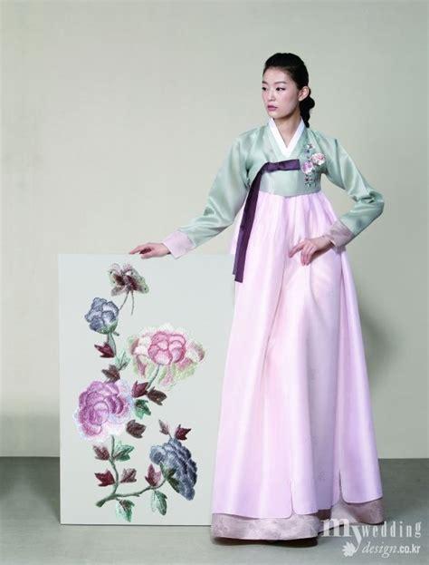 Korea Hanbok Jeogori 1 1000 images about hanbok on korean wedding