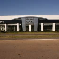 Sterling Kia Service Department Auto Ford Dealers Kia Dealers Serving