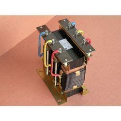 power inductor manufacturers in india power inductor in noida uttar pradesh india manufacturer and suppliers