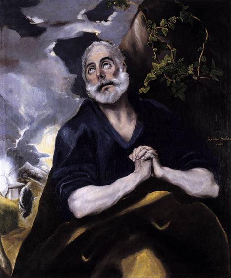 las lgrimas de claire file las lagrimas de san pedro el greco 1580 jpg wikimedia commons