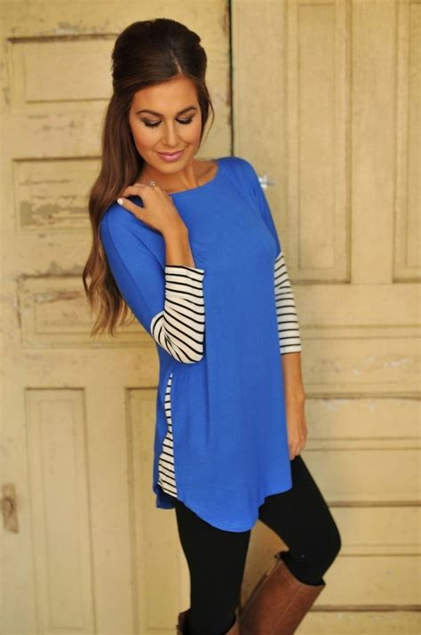 Galery Tunik tops to wear with for www pixshark images galleries with a bite