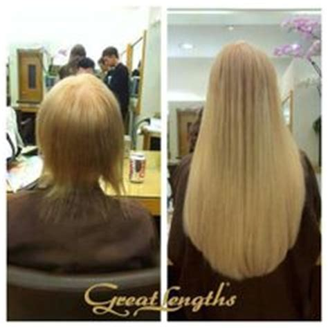 hair extensions post chemo toronto hair extensions before after extensions cheveux