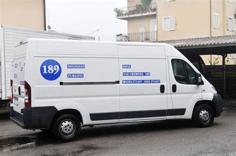 autonoleggio pavia affitto veicoli commerciali pavia pv 189 autonoleggio