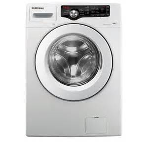 wf210anw 4 0 cu ft front load washer white samsung canada