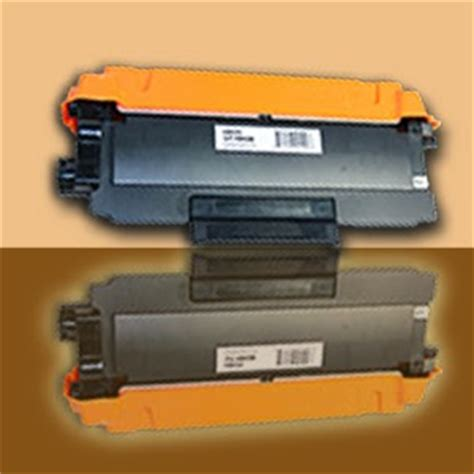 Toner Great One what is the difference between tn420 and tn450 toner cartridges great prints solutions