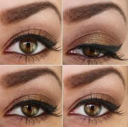 best eyeshadow color for brown vixen vanity get the best eyeshadow for your eye color