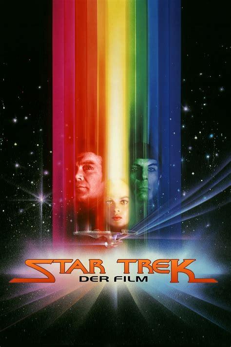 epic film kostenlos anschauen star trek der film 1979 kostenlos online anschauen