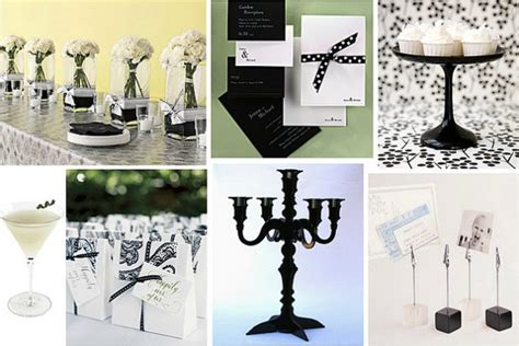 Black And White Decorations Ideas by Black And White Decorations Ideas Myideasbedroom