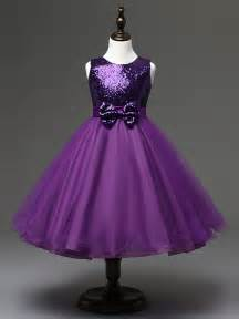 Wedding toddler junior girls bow pageant ball gowns china mainland