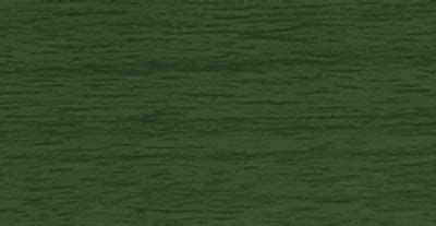 stain color hermitage green sherwin williams