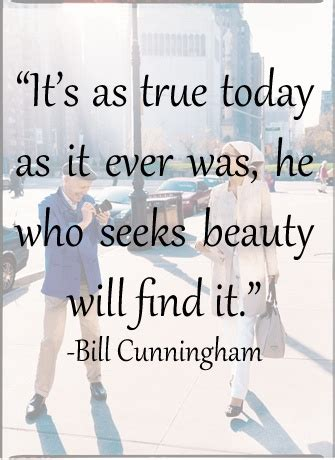 Bill Cunningham Available by 17 Best Ideas About Bill Cunningham On Iris