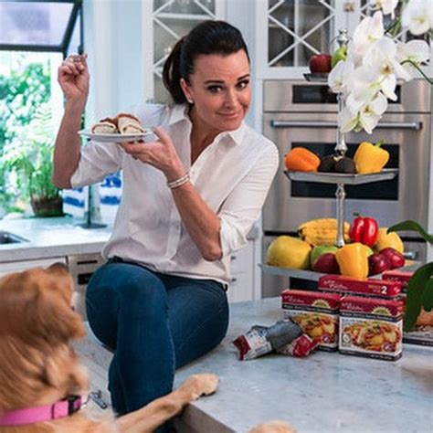 kyle richards house 1000 ideas about kyle richards house on pinterest kyle