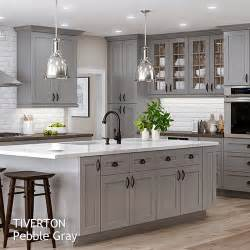 Kitchen And Bath Cabinets Kitchen And Bath Cabinets By All Wood Cabinetry 174