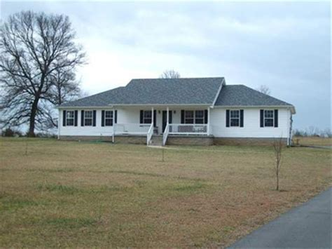 Pope County Property Tax Records 3009 Pope Rd Scottsville Ky 42164 Realtor 174