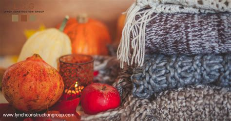 when to start decorating for fall 4 simple ways to decorate for the fall