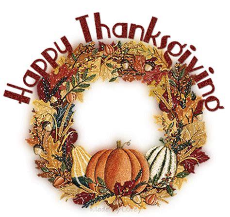 target black friday at happy thanksgiving