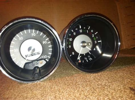 speedometers  sale page   find  sell auto parts
