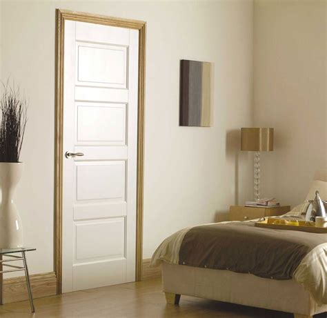 how to decorate your bedroom door modern interior doors between the wooden and the glass