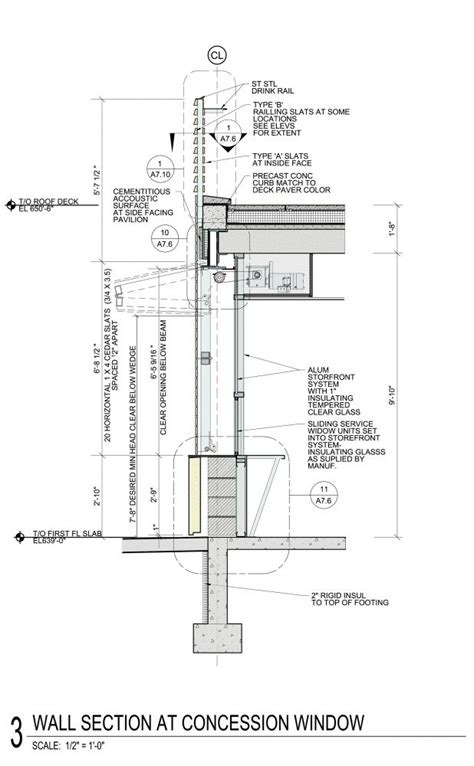 Section 754 Step Up by 151 Best Images About Detalles On Green Roofs Construction And Sectional Perspective