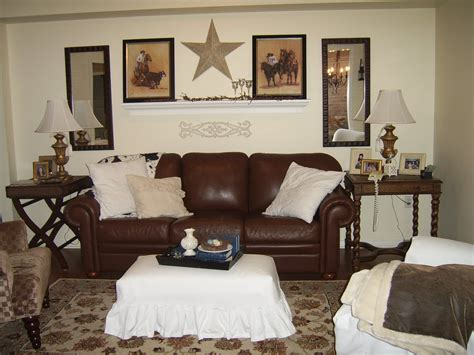 brown home decor rustic maple an ikea slipcover made me do it lots to still