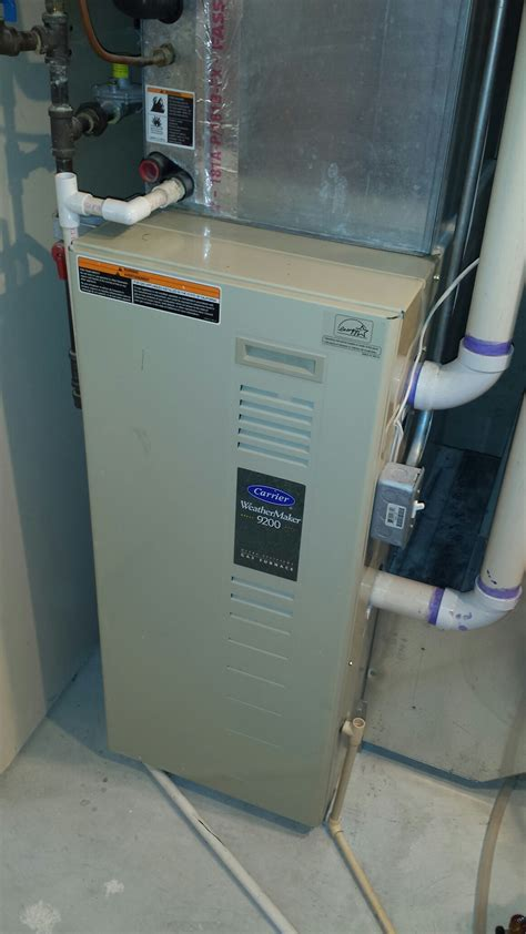 carrier comfort 92 gas furnace carrier furnace carrier furnace tune up