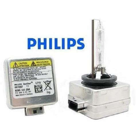 lade xenon philips lade 5500k le xenon d1s 28 images 2 oule xenon osram d1s