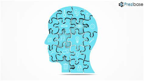 mind puzzle prezi template prezibase gt gt 26 pretty prezi